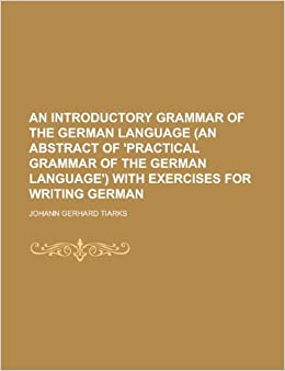 german phrases for an essay This video is unavailable watch queue queue watch queue queue.