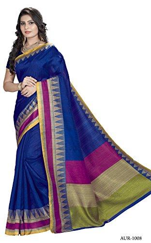 Pari-Presents-Multi-Colored-Saree