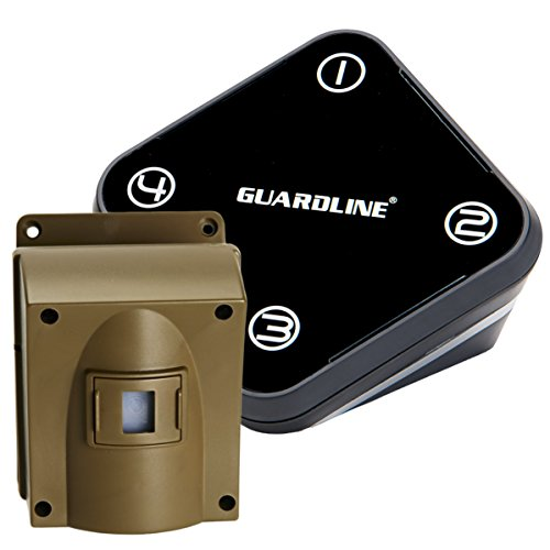 Driveway-Alarm-w-Lifetime-Warranty-Professional-Grade-Wireless-Outdoor-Motion-Sensor-Detector-Alert-System