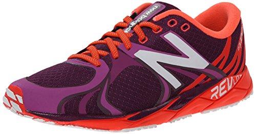 new-balance-w1400v3-womens-scarpe-da-corsa-375