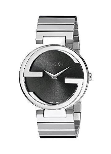 Gucci YA133307, Orologio da polso Donna
