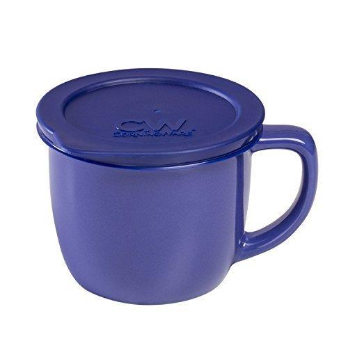 corningware-cw-by-corningware-twilight-20-oz-stoneware-mug-by-corningware