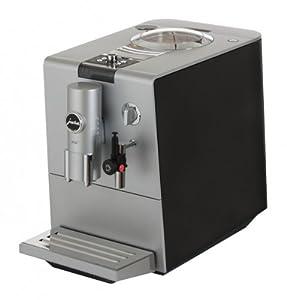 jura ena 7 automatische kaffeemaschine mit. Black Bedroom Furniture Sets. Home Design Ideas