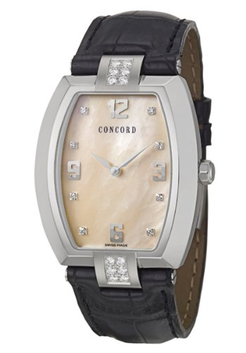 Concord Women's 310710 La Scala Watch