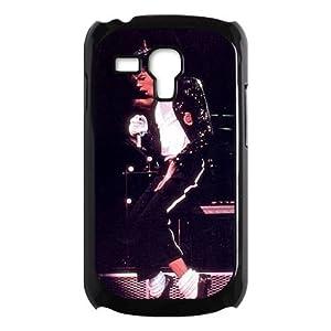 Michael jackson samsung galaxy s3 mini case for Jackson galaxy amazon