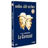 "Afficher ""Corniaud (Le)"""