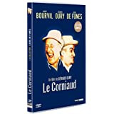 Le Corniaud (�dition simple)par Louis de Fun�s