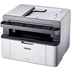 Brother MFC-1811 Mono Laser Multi-Function