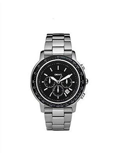 DKNY NY1477 Orologio da uomo cronografo