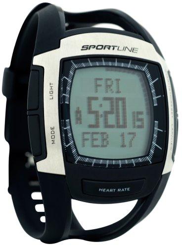 Fréquence cardiaque de sport en ligne 670 Cardio