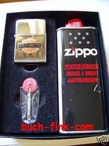 briquet-zippo-harley-davidson-bar-shield-set-cadeau