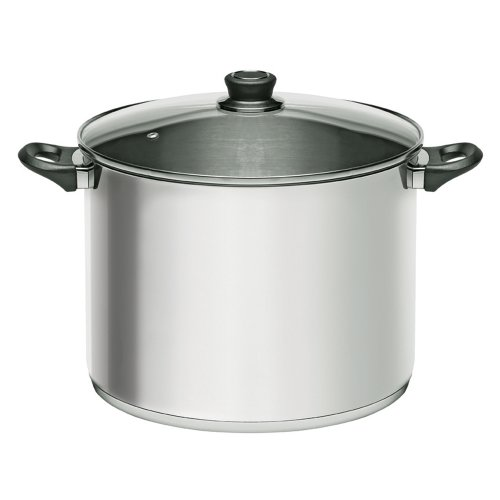 REMY OLIVIER IMPERIA 14L STOCK POT