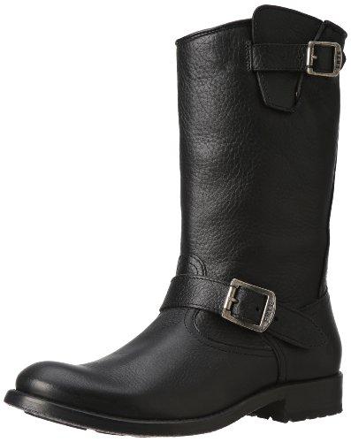 FRYE Men's Jackson Engineer Boot