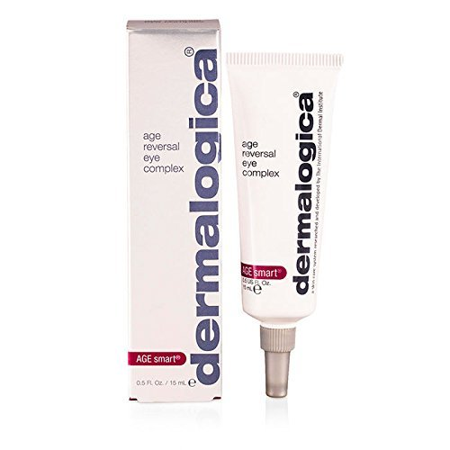 Dermalogica Age Smart Age Reversal Eye Complex - 15Ml/0.5Oz (Dermalogica Eye Cream compare prices)
