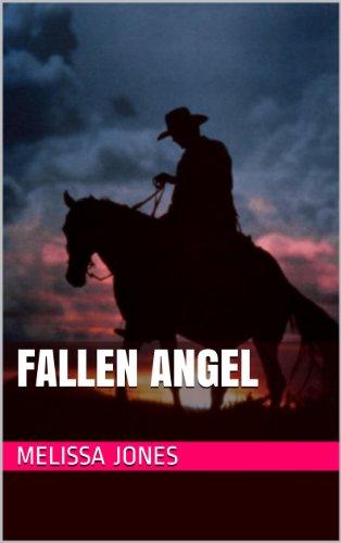 Fallen Angel by Melissa Jones