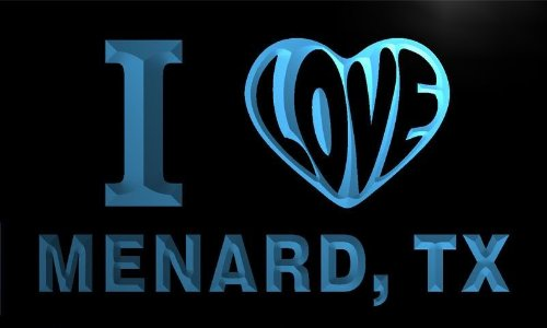 v67260-b-i-love-menard-tx-texas-city-limit-neon-light-sign