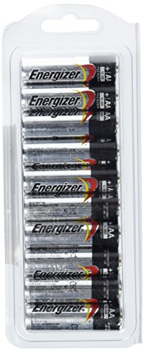 energizer-aa-max-alkaline-e91-batteries-made-in-usa-expiration-12-2024-or-later-20-count