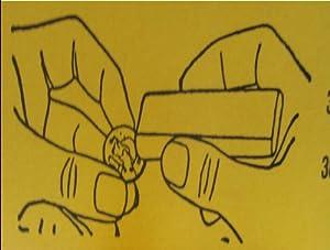 Original Swiss Bergeon Rodico 6033 Dry Cleaner for Cleaning Wheel Pivots Hands Watch Repair Tool