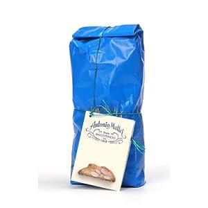 Amazon.com: Biscotti di Prato from Tuscan Artisan Antonio Mattei