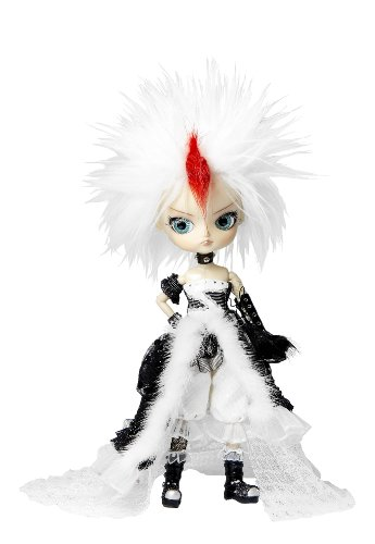 412ucM05snL Cheap Price Pullip Dal Edge 10