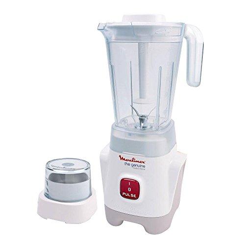 moulinex-lm241-table-top-blender-liquidiser