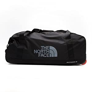 Buy The North Face Wayfinder 30 - TNF Black by The North Face