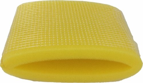 Skuttle Humidifier Evaporator Pad Best Humidifier Filters: A04-1725-033 Skuttle Humidifier ...