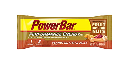 powerbar-performance-energy-bars-peanut-butter-jelly-201-ounce-bars-pack-of-12