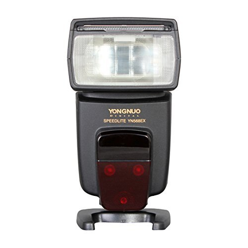 YONGNUO-TTL-Flash-Unit-Speedlite-YN568EX-YN-568EX-with-High-Speed-Sync-18000-for-Nikon-Digital-Camera