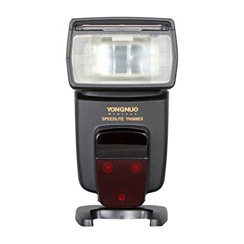 YONGNUO-TTL-Flash-Unit-Speedlite-YN568EX-YN-568EX-with-High-Speed-Sync-18000-for-Nikon-Digital-Camera