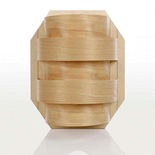 Leuchten-Set-klein-fr-Sauna-oder-Infrarotkabine