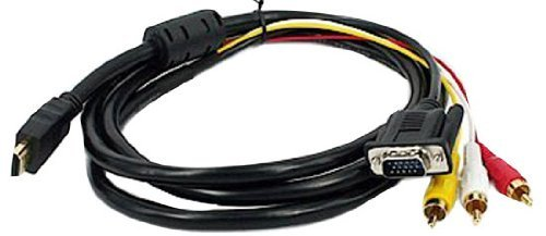hdmi-to-3-rca-vga-cable-m-m-18m-6ft