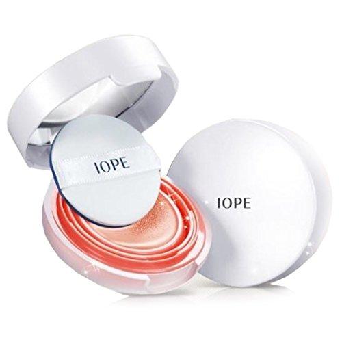 iope-air-cushion-xp-blusher-peach-sherbet-9g