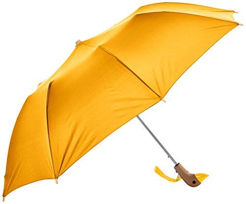 leighton-unisex-wooden-duck-head-umbrella-yellow