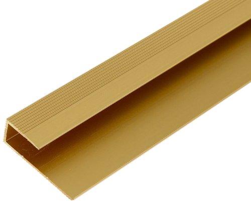 bulk-hardware-abschlussleiste-900-mm-eckige-kante-fur-holz-laminat-goldfarbenes-finish