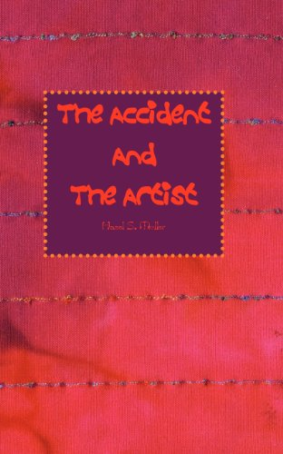 Book: The Accident and the Artist by Hazel S. Muller