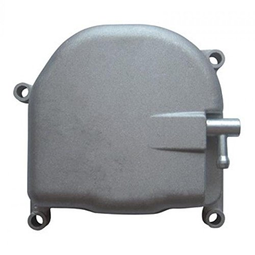Cache culbuteur P2R scooter Chinois 50 139QMB Neuf