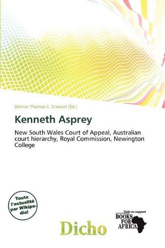 kenneth-asprey
