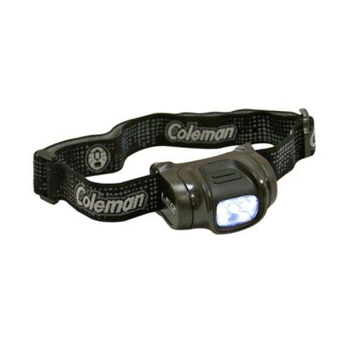 Coleman 3Aaa Led Headlamp