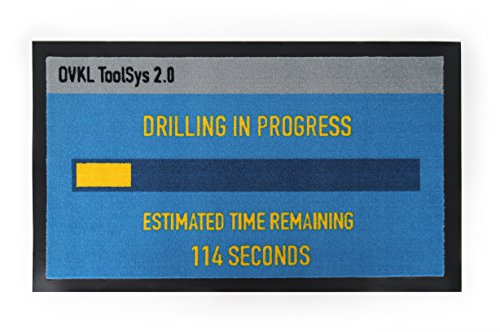 payday-2-doormat-drilling-electronic-games-importacion-inglesa