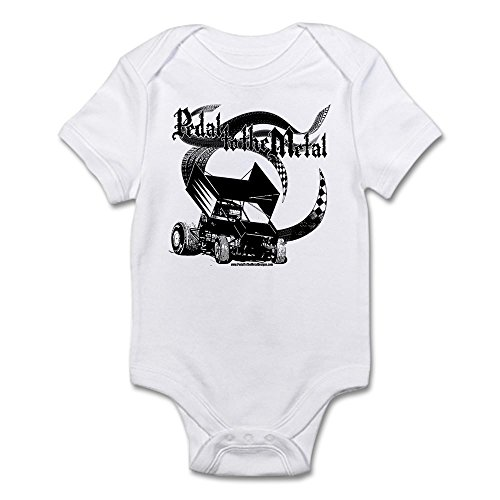 cafepress-pttm-dirt-wing-sprint-car-cute-infant-bodysuit-baby-romper