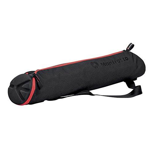 manfrotto-mb-mbag70n-unpadded-70cm-tripod-bag