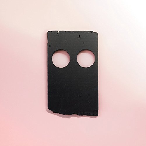 Cassette : Low - Double Negative (Cassette)