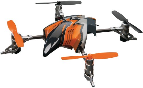 Heli-Max-1SQ-RTF-Quadcopter-with-24Ghz-Radio