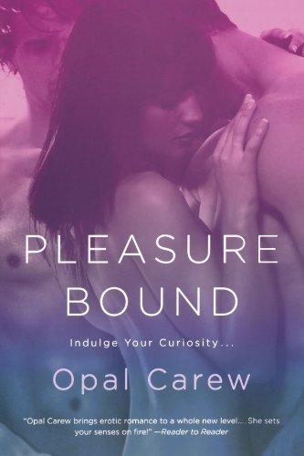 Image of Pleasure Bound