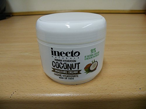 -inecto-naturals-coconut-moisture-cream-250ml-super-saver-save-money-by-godrej-uk