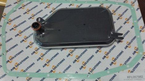 kit-filtro-e-guarnizione-per-cambi-zf-5hp19