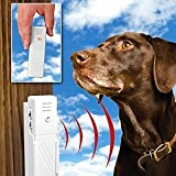 Pet Parades Wireless Bark Buster Training Tool