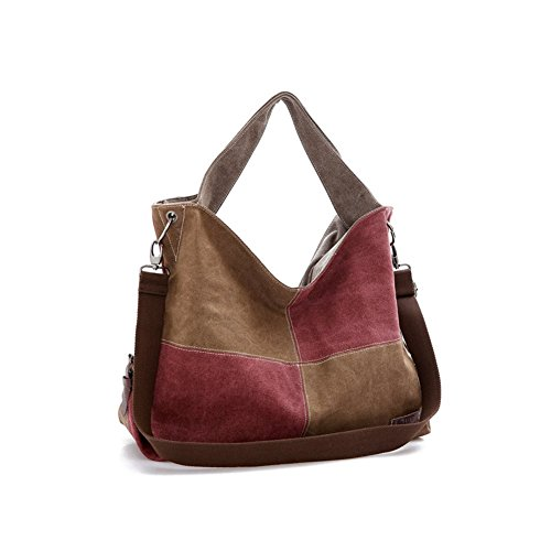 b-b-fashion-designer-new-style-outdoor-handbag-for-grils