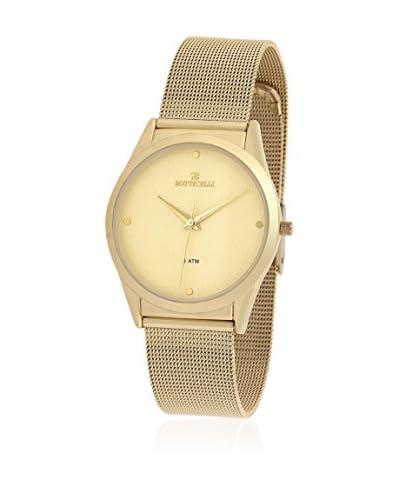 Botticelli Reloj G1101 Oro Amarillo